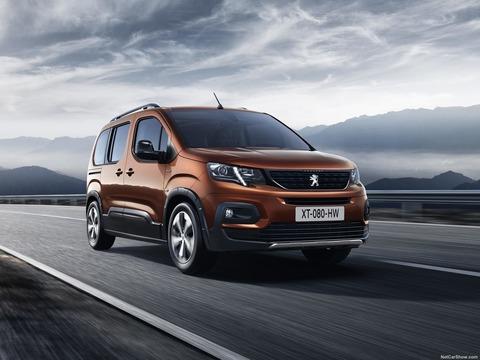 Peugeot-Rifter-2019-1600-02