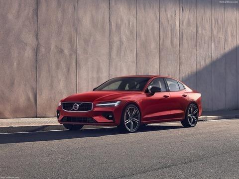 Volvo-S60-2019-1600-07