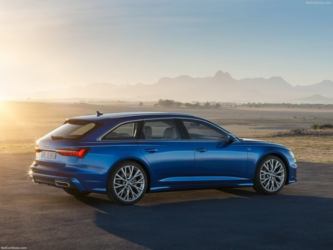 Audi-A6_Avant-2019-1600-0e