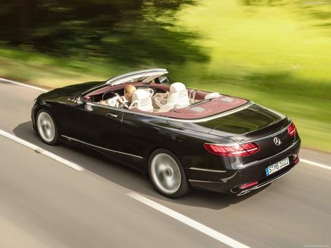 Mercedes-Benz-S-Class_Cabriolet-2018-1600-11