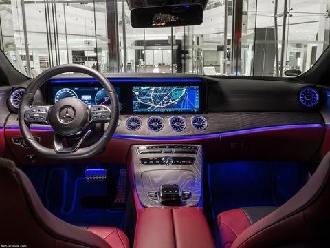 Mercedes-Benz-CLS-2019-1600-38