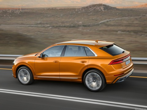 Audi-Q8-2019-1600-14