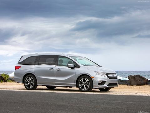 Honda-Odyssey-2018-1600-05