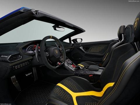Lamborghini-Huracan_Performante_Spyder-2019-1600-20