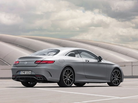 Mercedes-Benz-S-Class_Coupe-2018-1600-08