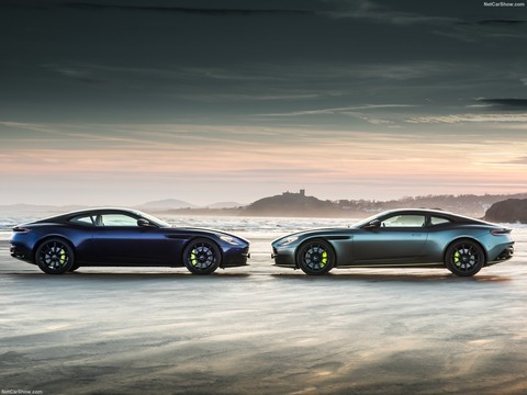 Aston_Martin-DB11_AMR-2019-1600-0d