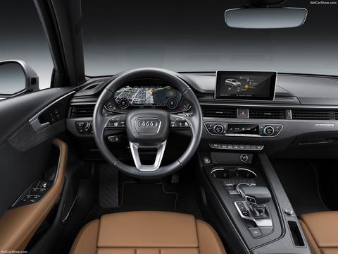 Audi-A4_Avant-2019-1600-12