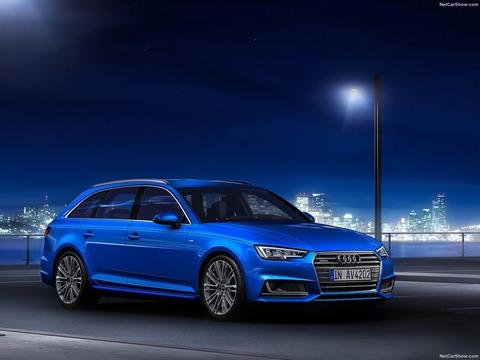 Audi-A4_Avant-2016-1600-01