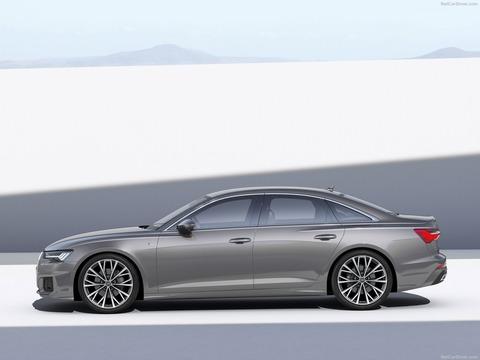 Audi-A6-2019-1600-0d
