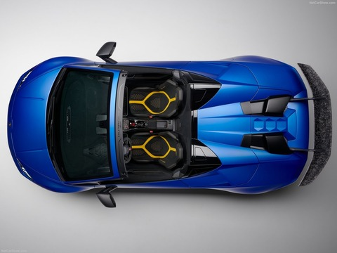 Lamborghini-Huracan_Performante_Spyder-2019-1600-12