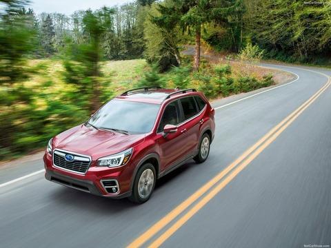 Subaru-Forester-2019-1600-07