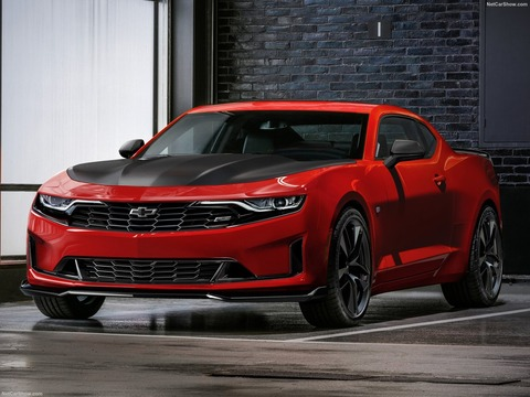 Chevrolet-Camaro-2019-1600-01
