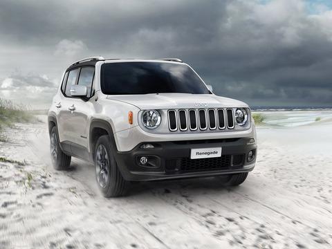 Jeep-Renegade-2015-1600-09