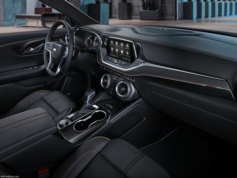 Chevrolet-Blazer-2019-1600-05