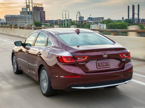 Honda-Insight-2019-1600-39