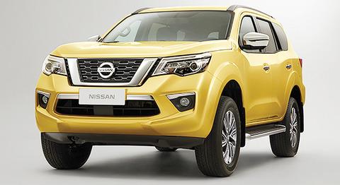 Nissan-Terra-1-022818