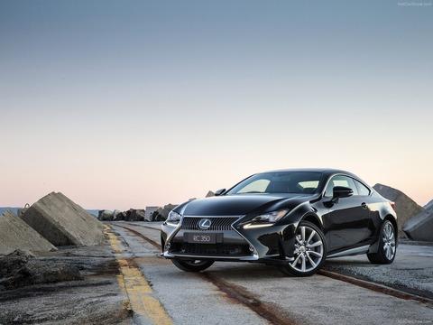 Lexus-RC-2015-1600-05