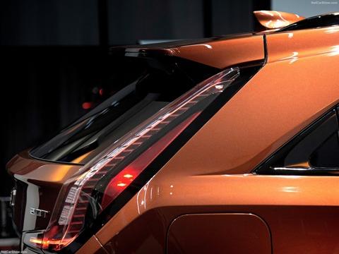 Cadillac-XT4-2019-1600-15