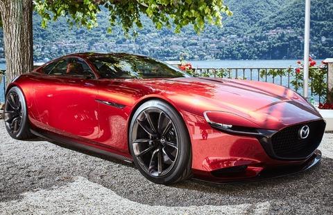 Mazda_RX_VISION
