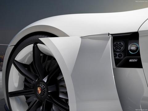 Porsche-Mission_E_Concept-2015-1600-09