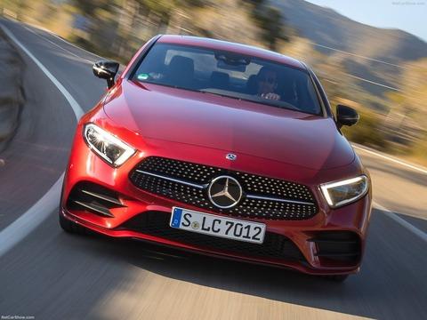 Mercedes-Benz-CLS-2019-1600-28