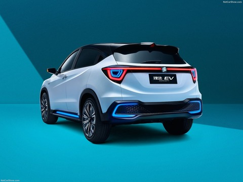 Honda-Everus_EV_Concept-2018-1600-02