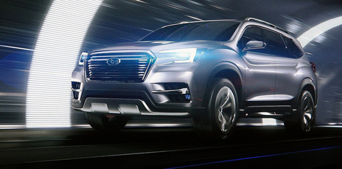 subaru_ascent_concept
