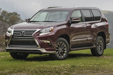 2019-lexus-gx-release-date-price-and-review