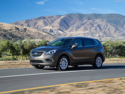 Buick-Envision-2016-1600-04