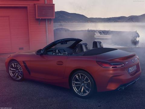 BMW-Z4_M40i_First_Edition-2019-1600-08