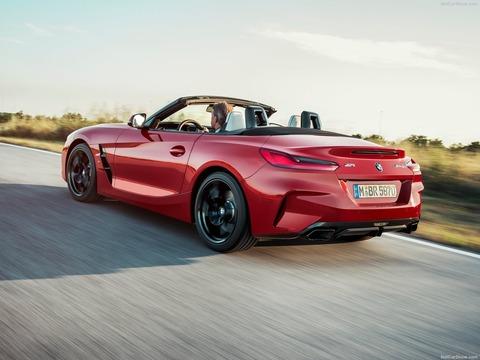 BMW-Z4_M40i_First_Edition-2019-1600-0a