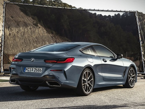 BMW-8-Series_Coupe-2019-1600-0a
