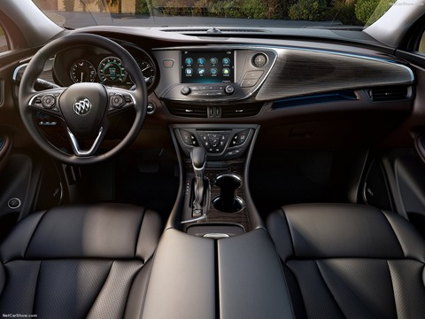 Buick-Envision-2016-1600-09