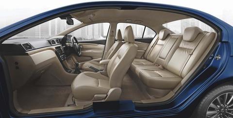 2018-Maruti-Ciaz-facelift-interior-cabin-1024x518