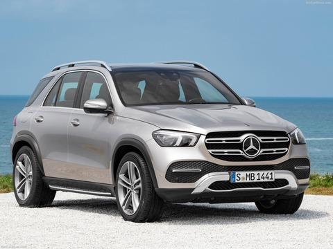 Mercedes-Benz-GLE-2020-1600-04
