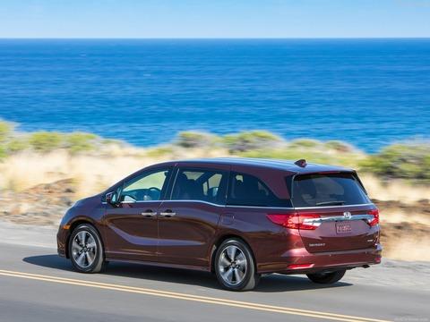 Honda-Odyssey-2018-1600-4c