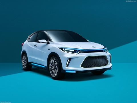 Honda-Everus_EV_Concept-2018-1600-01