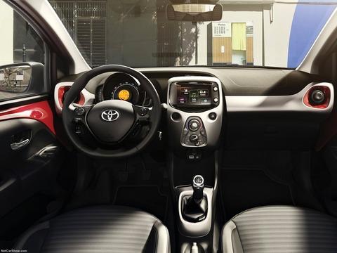 Toyota-Aygo-2019-1600-59