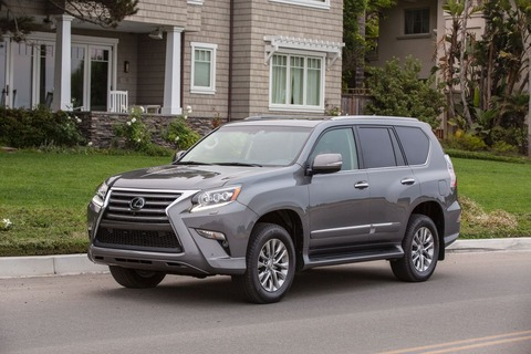 2019-lexus-gx-redesign-and-price