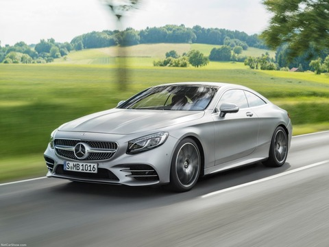 Mercedes-Benz-S-Class_Coupe-2018-1600-03