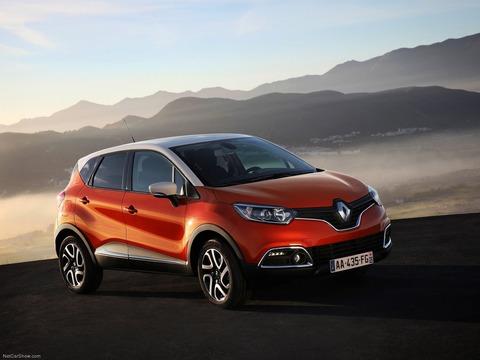 Renault-Captur-2014-1600-01