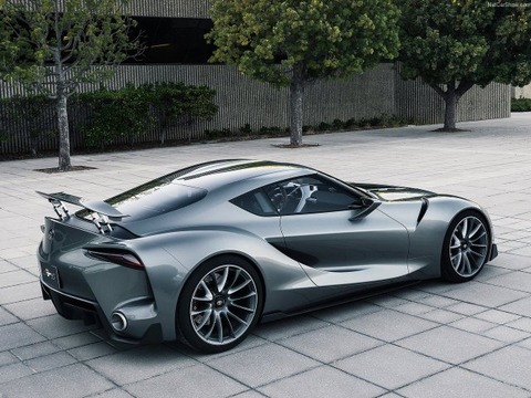 Toyota-FT-1_Graphite_Concept-2014-1280-04