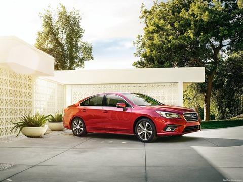 Subaru-Legacy-2018-1600-01