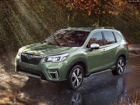 Subaru-Forester-2019-1600-02
