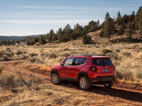 Jeep-Renegade-2015-1600-52