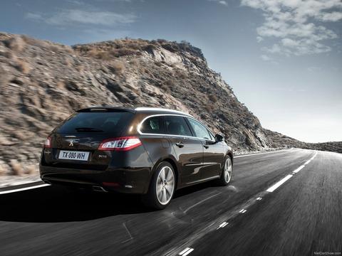 Peugeot-508_SW-2015-1600-07