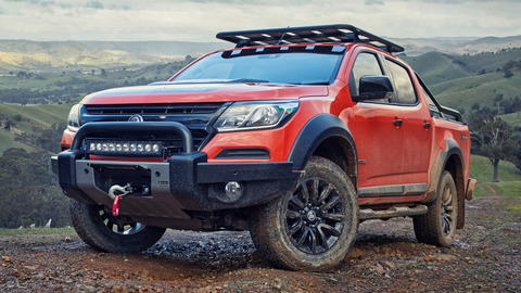 holden-colorado-z71-xtreme-03-1