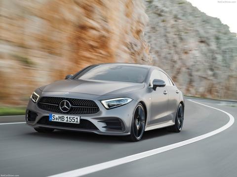 Mercedes-Benz-CLS-2019-1600-0c