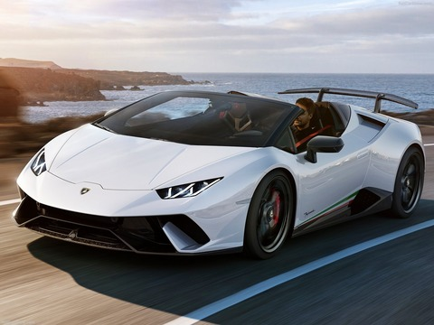 Lamborghini-Huracan_Performante_Spyder-2019-1600-02