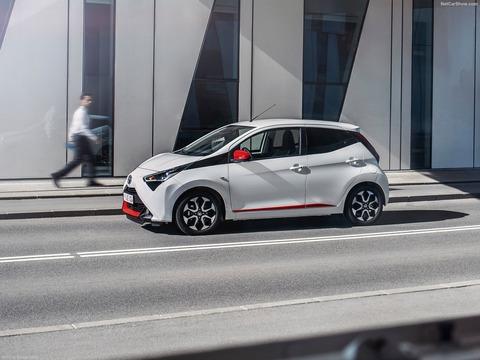 Toyota-Aygo-2019-1600-09